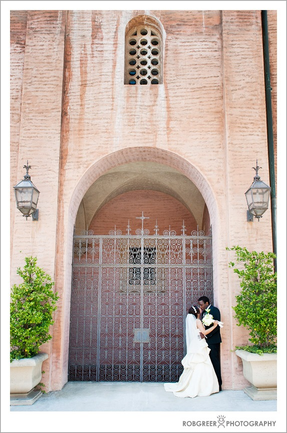 St Andrews Catholic Church Wedding Amp Langham Reception Rob Greer Photography