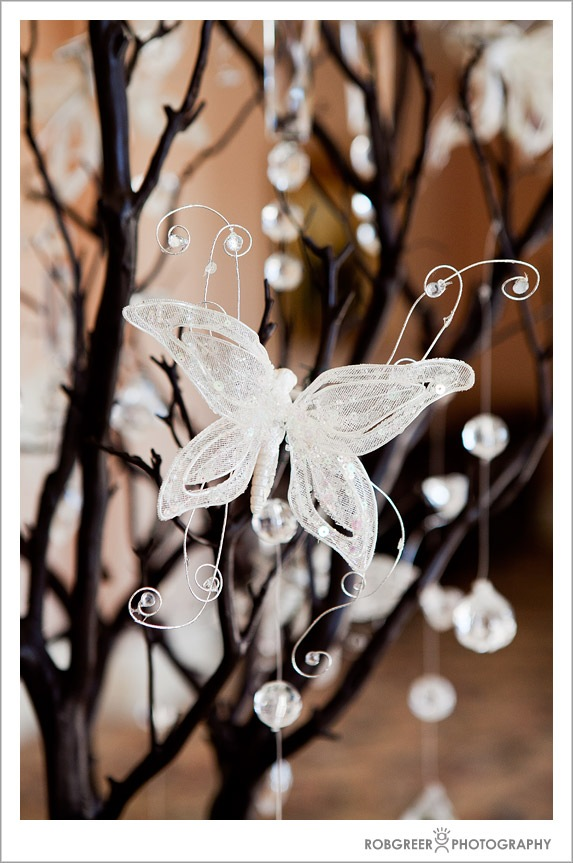wedding ideas butterflies st catholic church wedding amp langham reception 28073